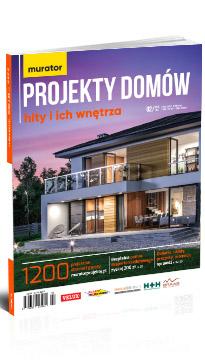katalog 2/2019